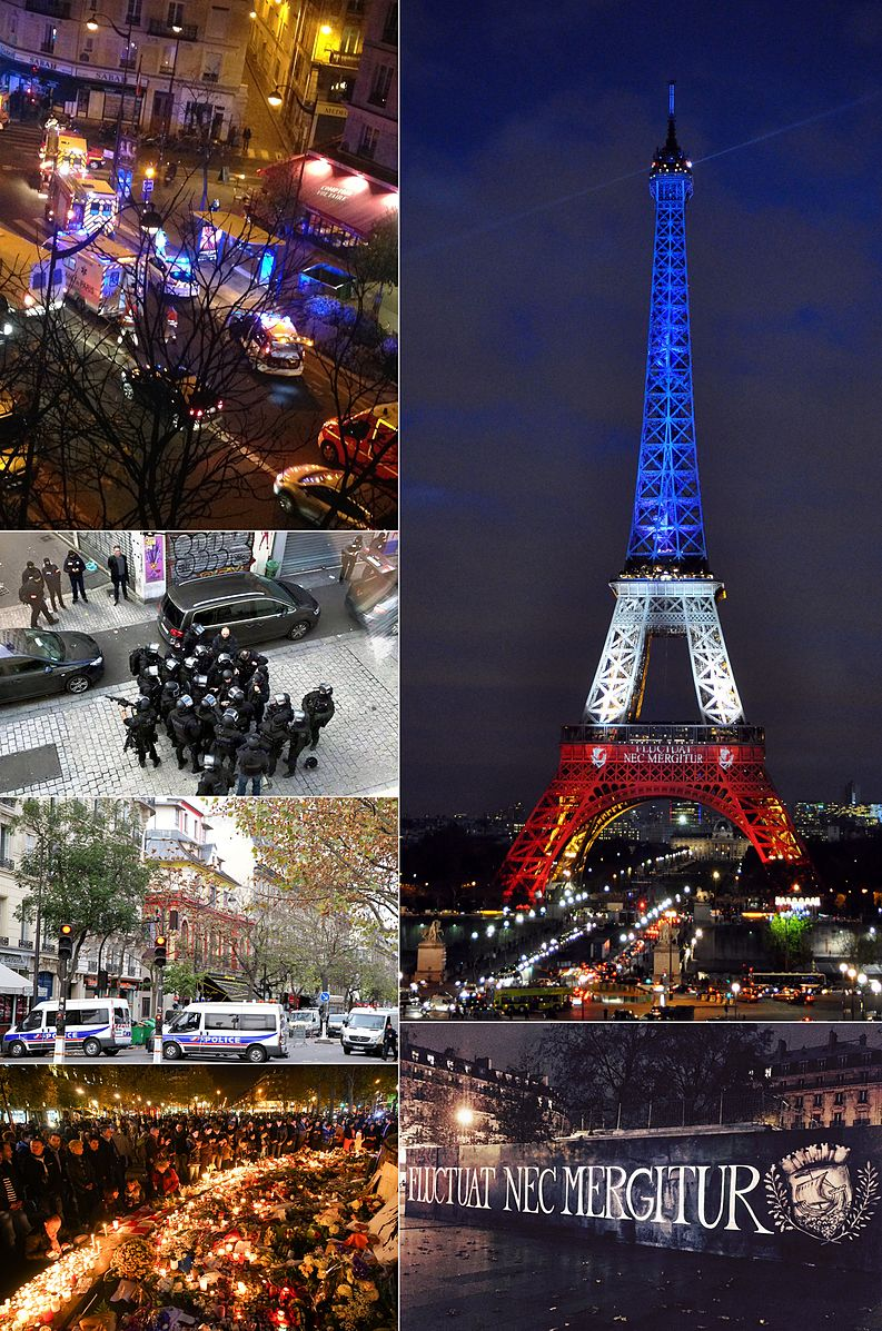 paris_attacks